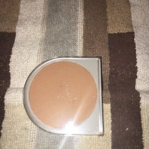 Mary Kay Dual Coverage Powder Foundation